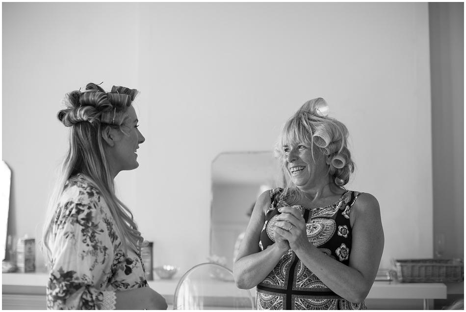 Narborough Hall Wedding Photography_007