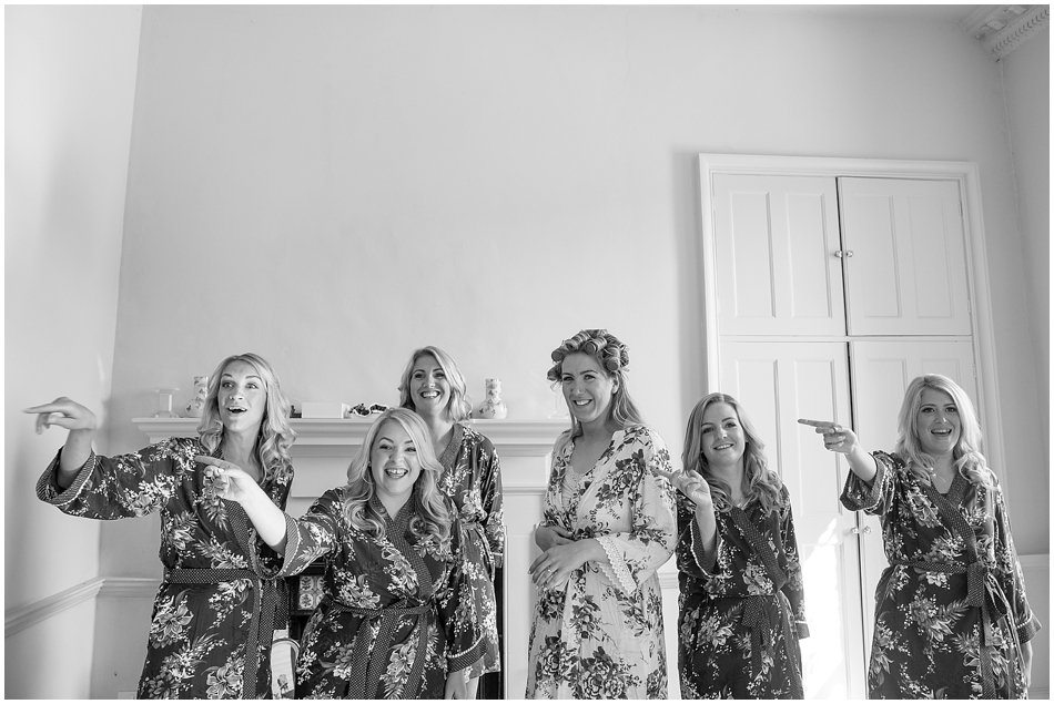 Narborough Hall Wedding Photography_010