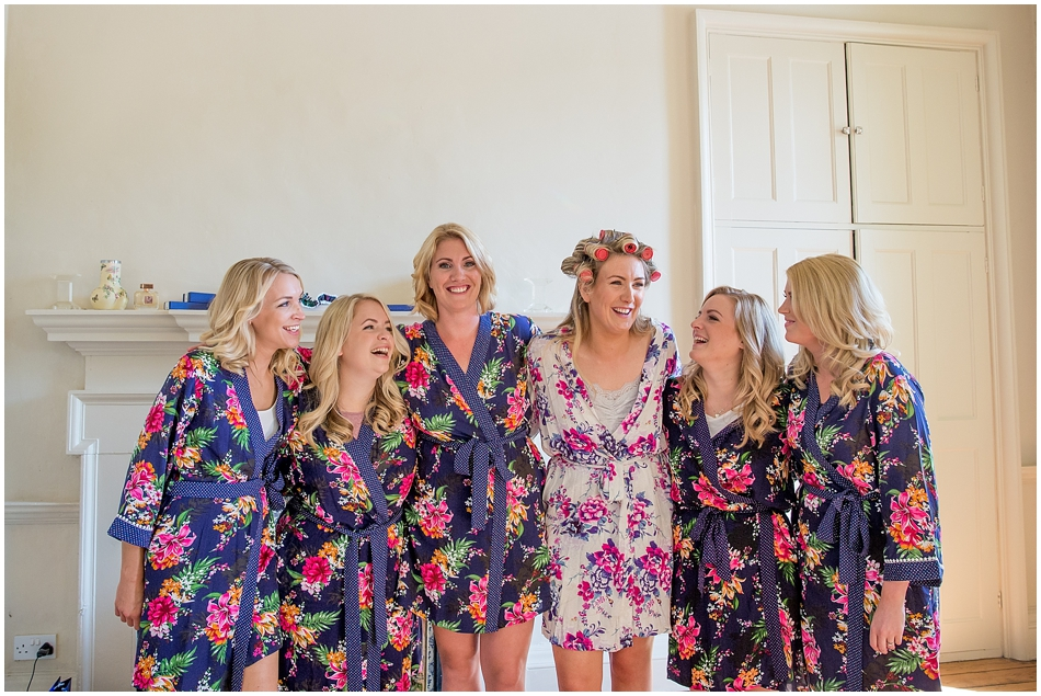 Narborough Hall Wedding Photography_011