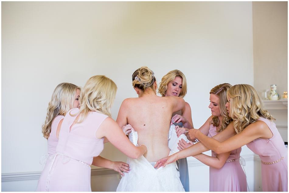 Narborough Hall Wedding Photography_014