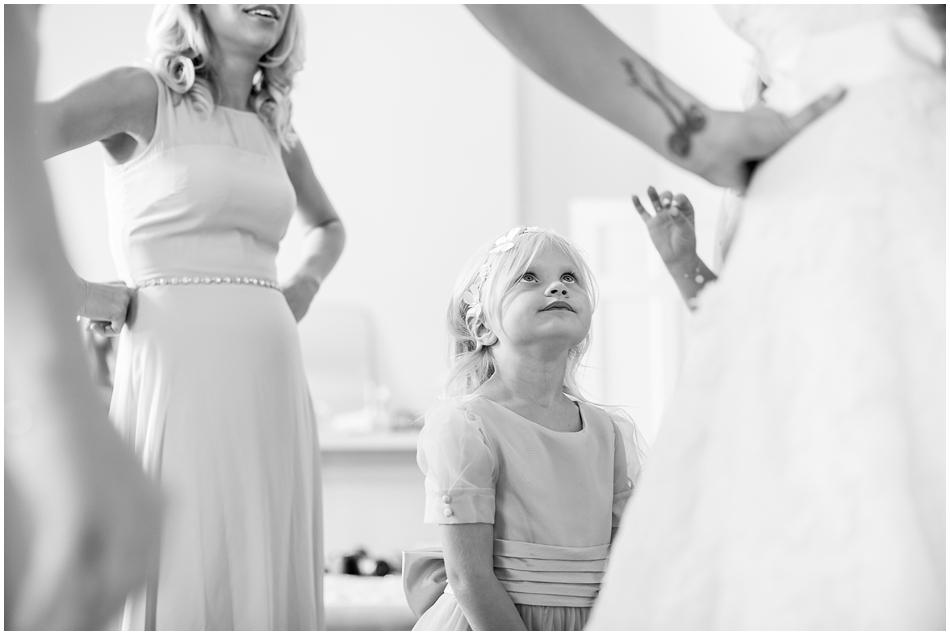 Narborough Hall Wedding Photography_016
