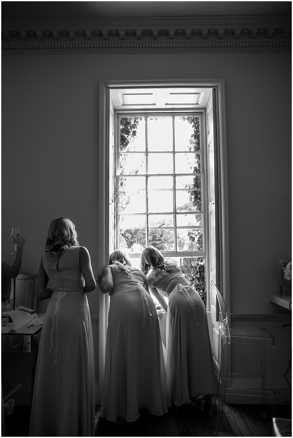 Narborough Hall Wedding Photography_019