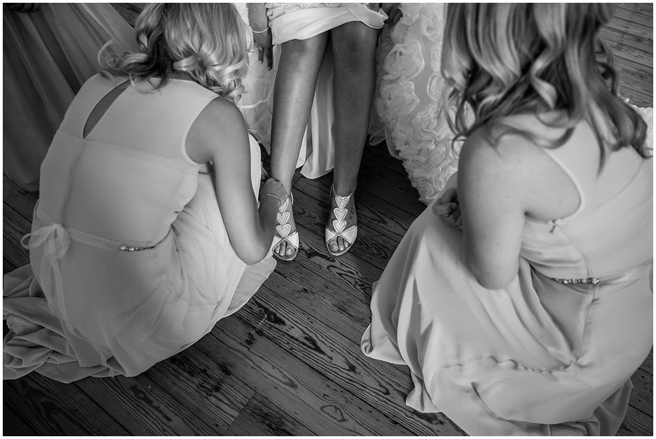 Narborough Hall Wedding Photography_020