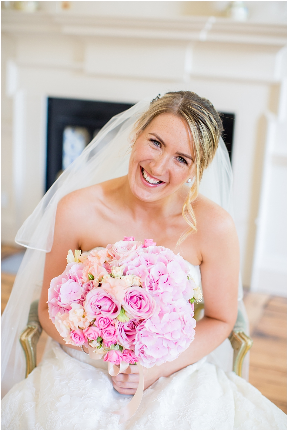Narborough Hall Wedding Photography_021