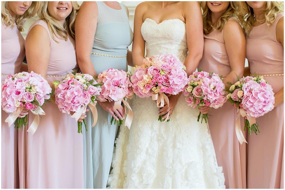 Narborough Hall Wedding Photography_022