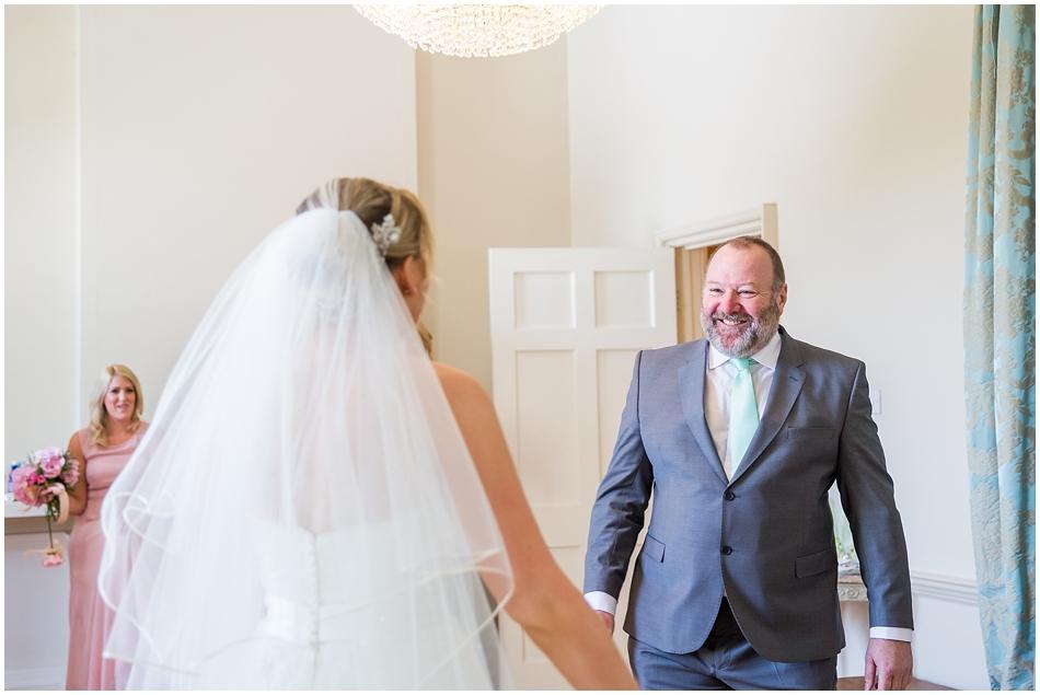 Narborough Hall Wedding Photography_023