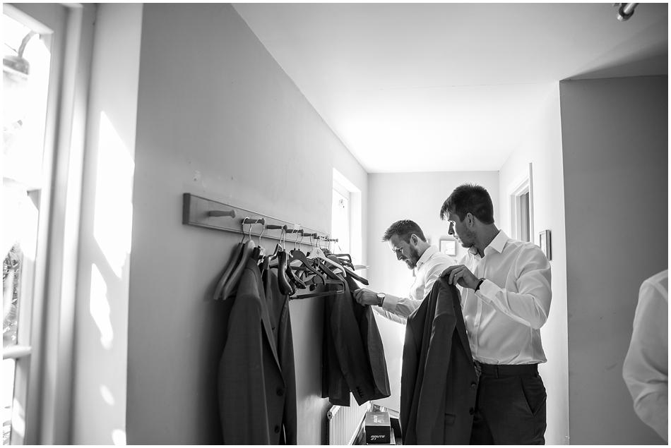 Narborough Hall Wedding Photography_025