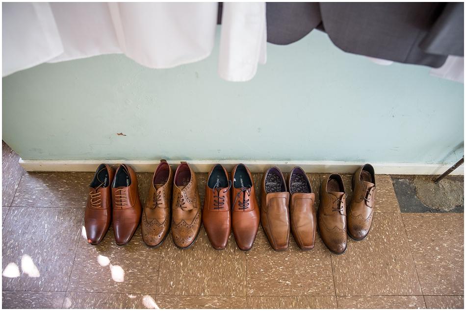 Narborough Hall Wedding Photography_026