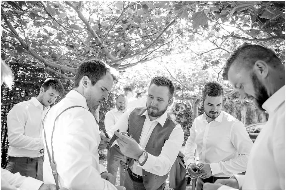 Narborough Hall Wedding Photography_028