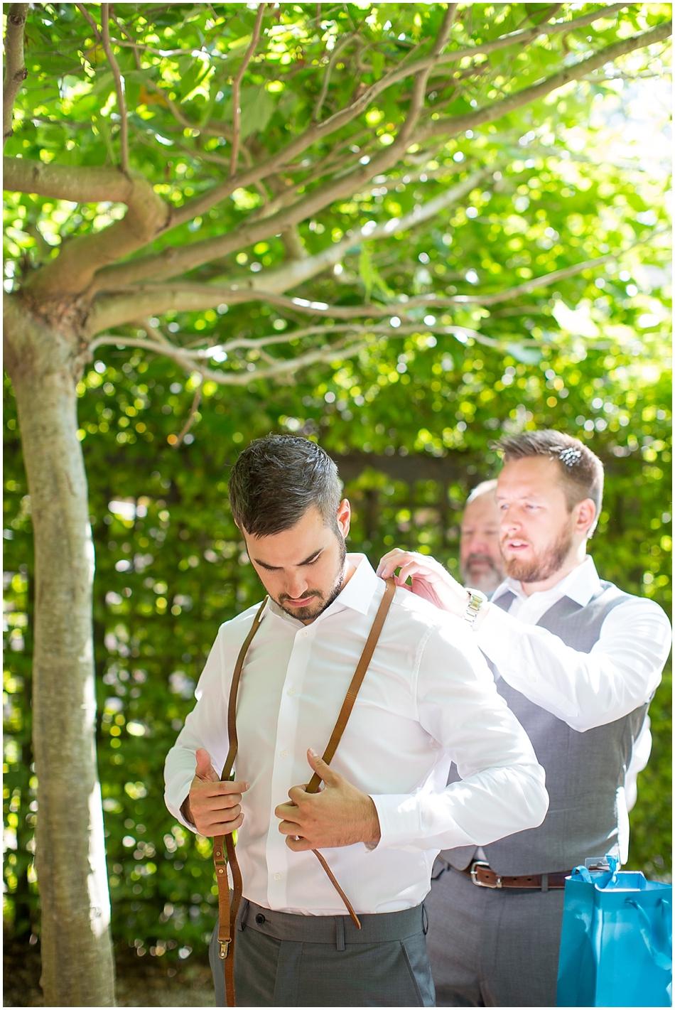 Narborough Hall Wedding Photography_029