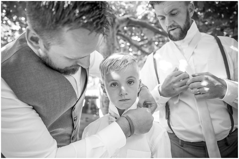 Narborough Hall Wedding Photography_030