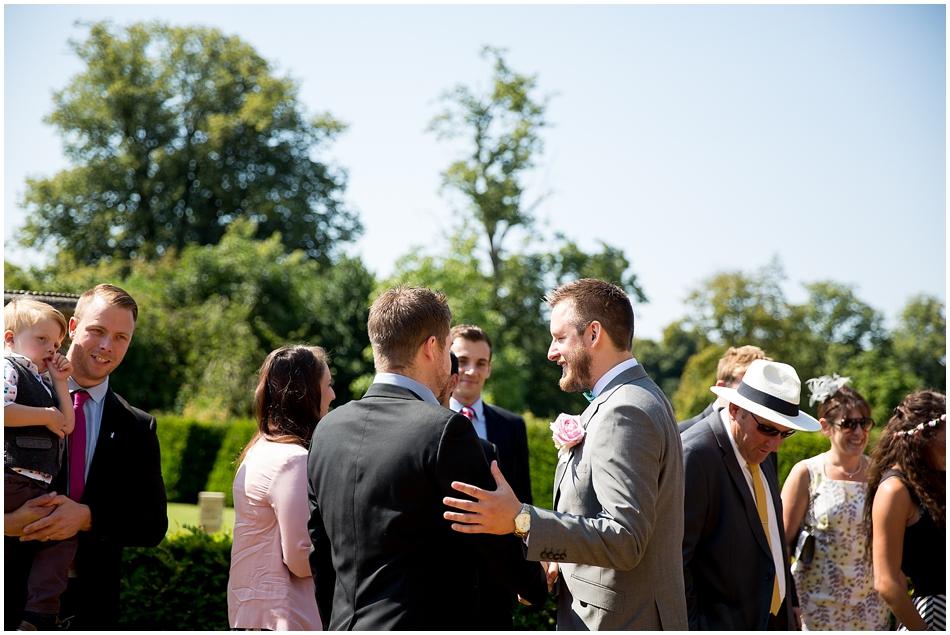 Narborough Hall Wedding Photography_033