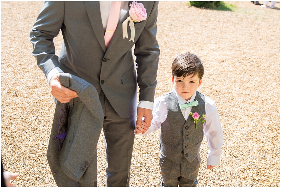 Narborough Hall Wedding Photography_037