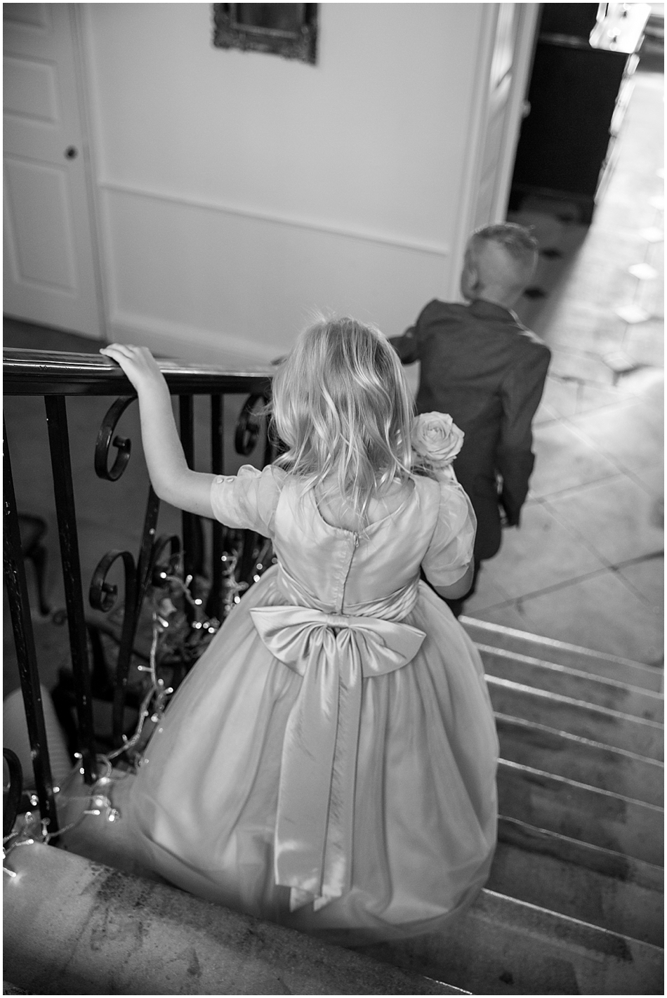 Narborough Hall Wedding Photography_038