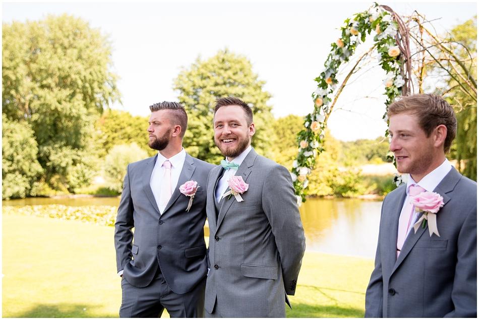 Narborough Hall Wedding Photography_039