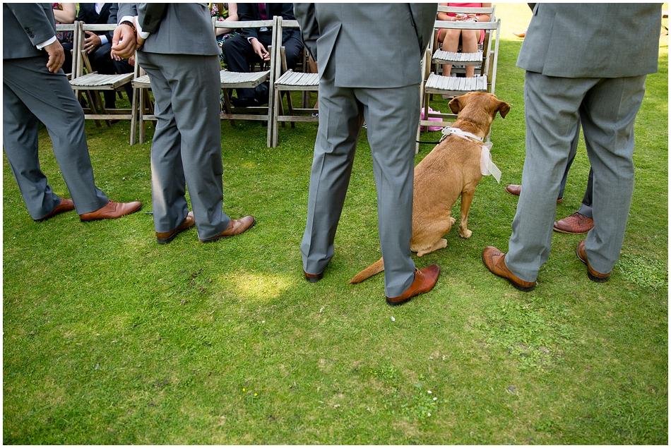 Narborough Hall Wedding Photography_040