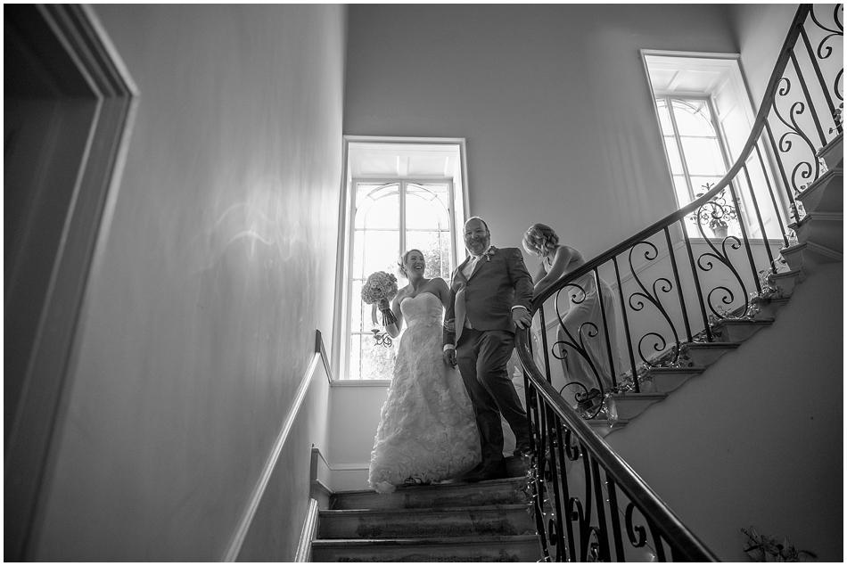 Narborough Hall Wedding Photography_041