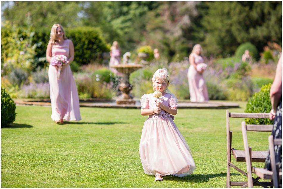 Narborough Hall Wedding Photography_042