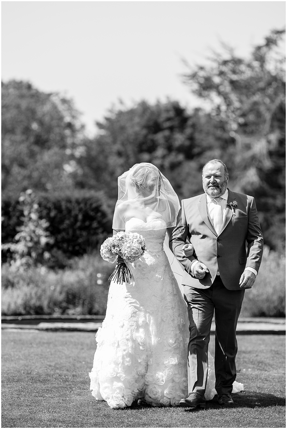 Narborough Hall Wedding Photography_043