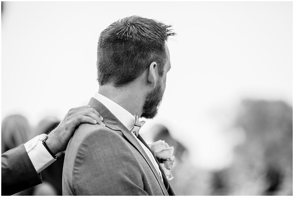 Narborough Hall Wedding Photography_044