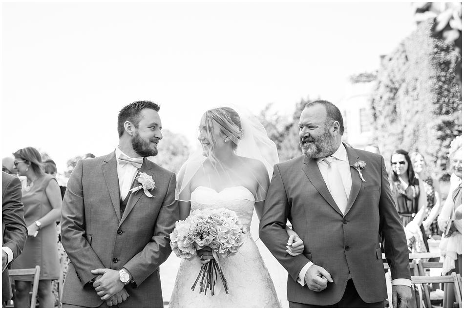 Narborough Hall Wedding Photography_046