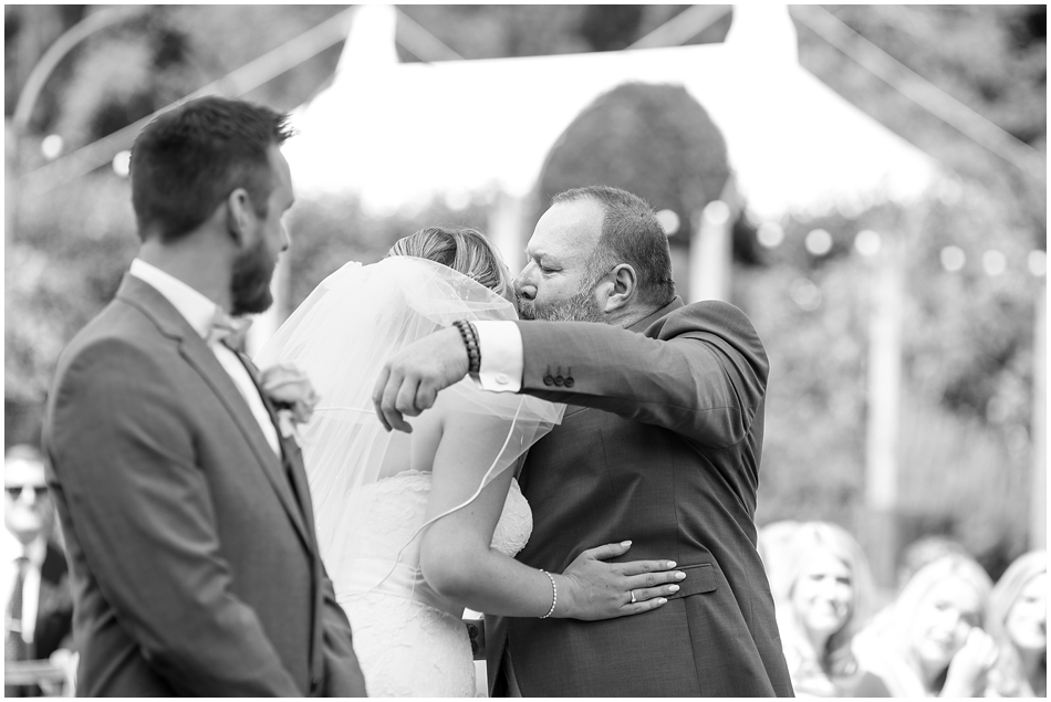 Narborough Hall Wedding Photography_047