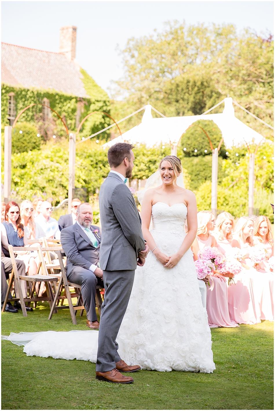 Narborough Hall Wedding Photography_048
