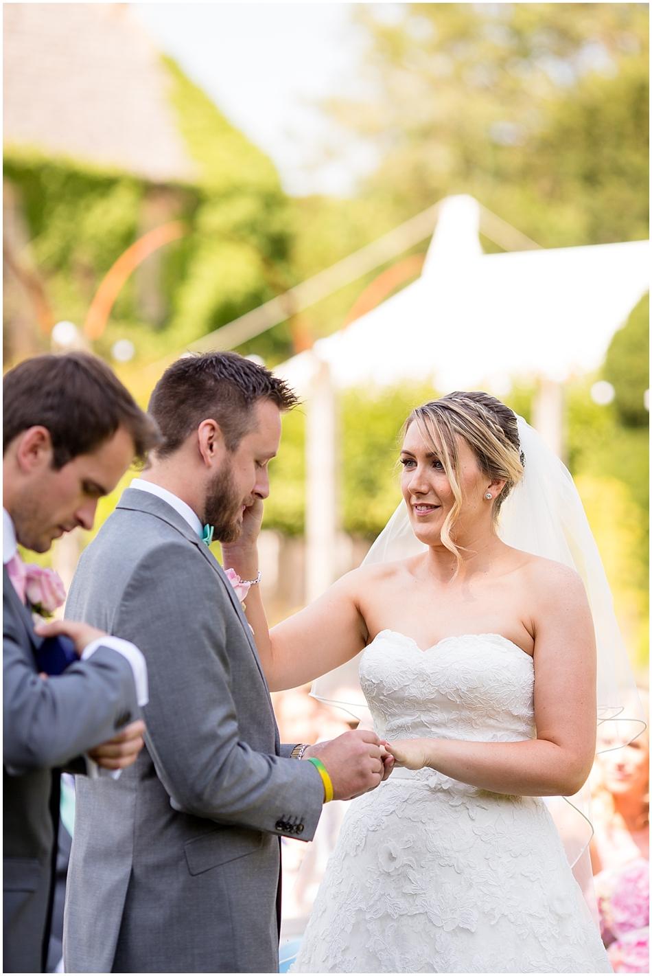 Narborough Hall Wedding Photography_049