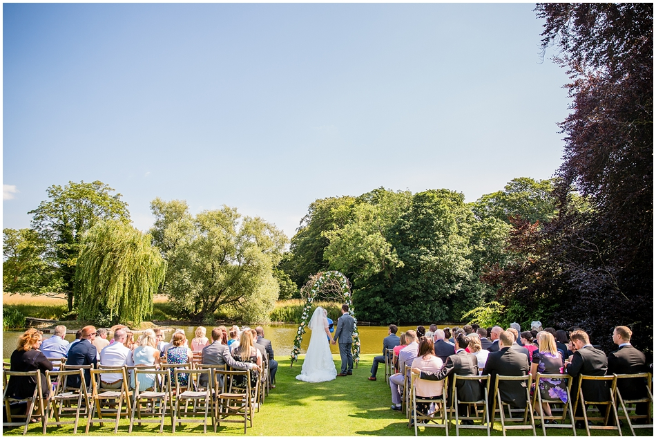 Narborough Hall Wedding Photography_050