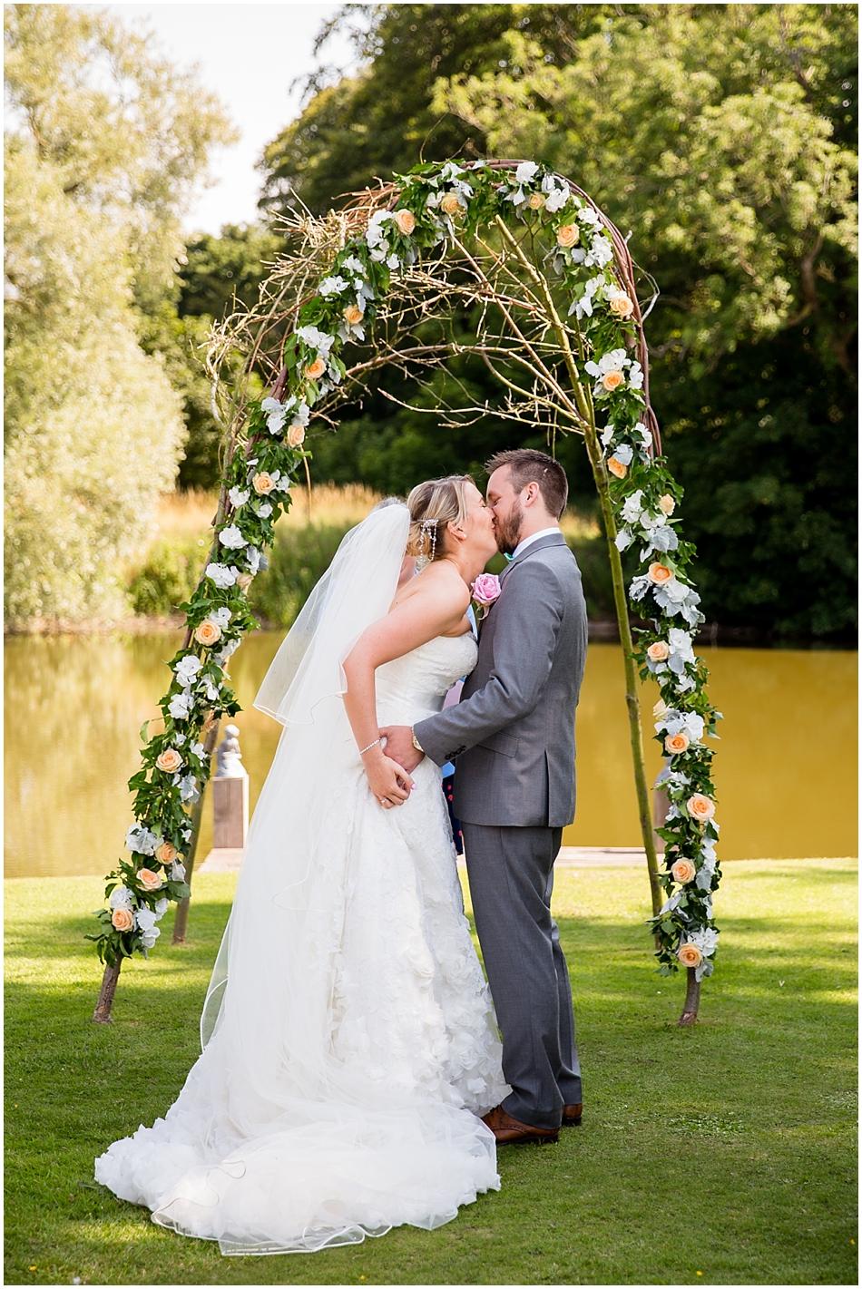Narborough Hall Wedding Photography_051