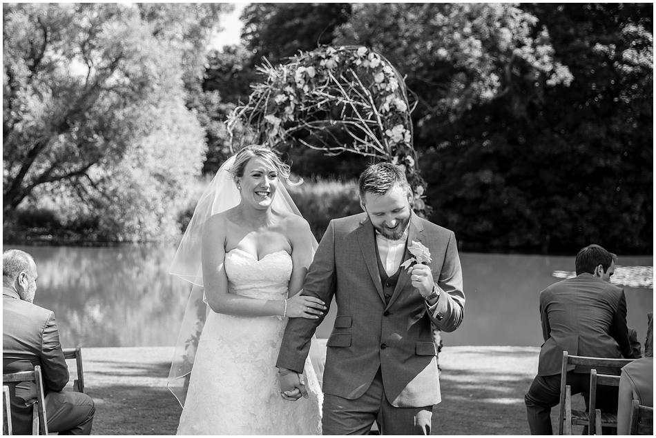 Narborough Hall Wedding Photography_052