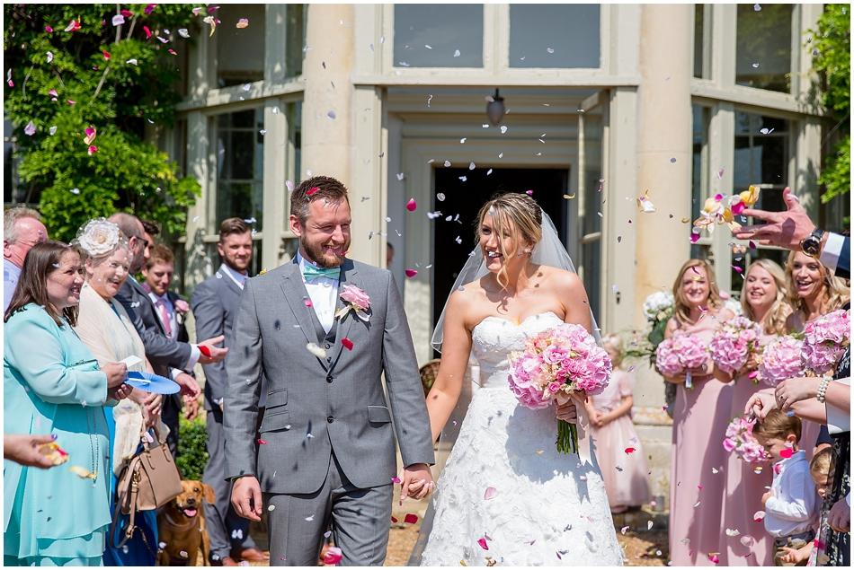 Narborough Hall Wedding Photography_053