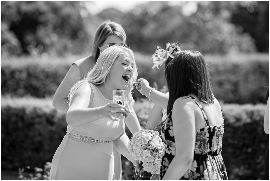 Narborough Hall Wedding Photography_054