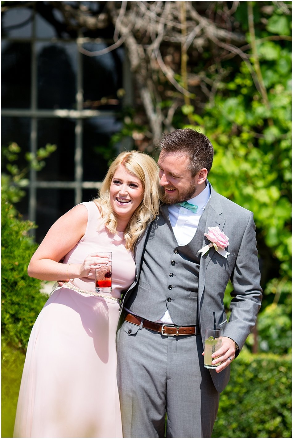 Narborough Hall Wedding Photography_056