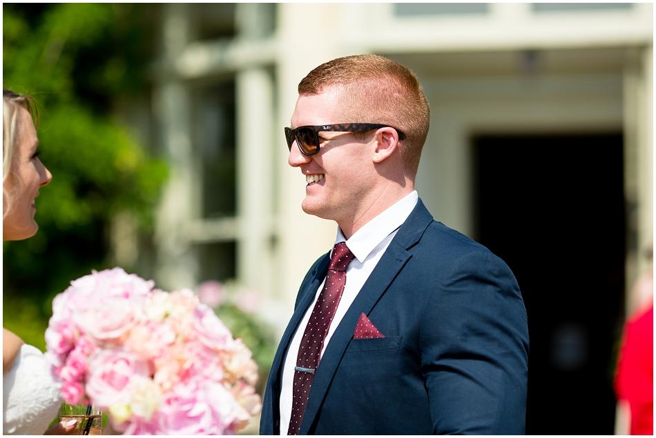 Narborough Hall Wedding Photography_058