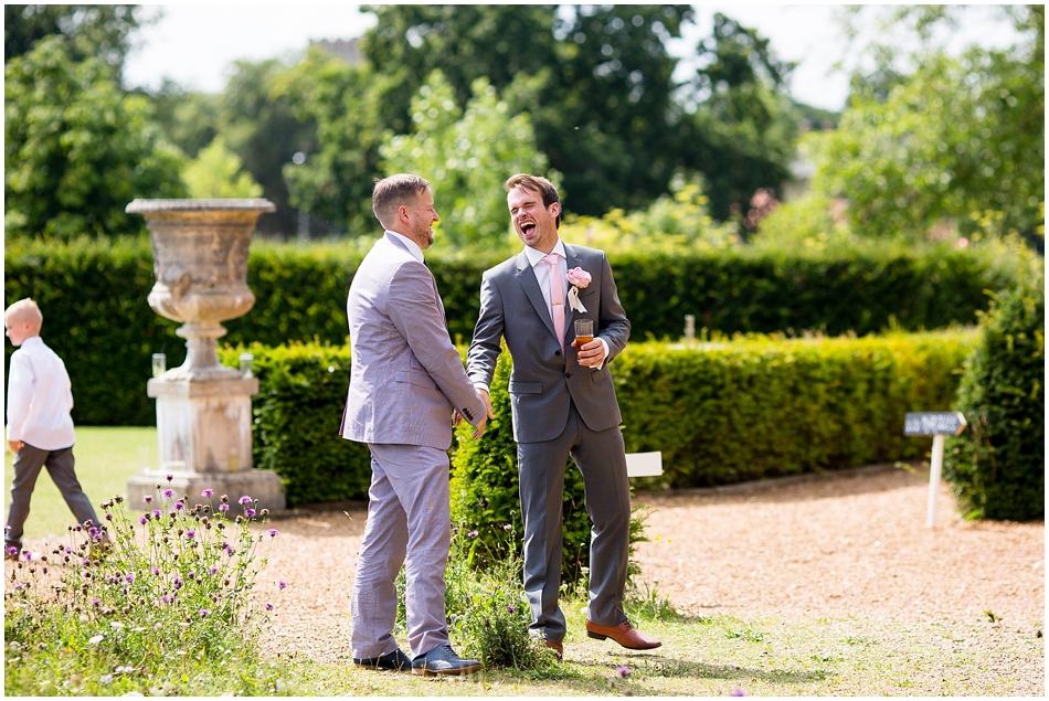 Narborough Hall Wedding Photography_060