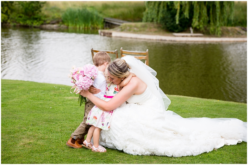 Narborough Hall Wedding Photography_062