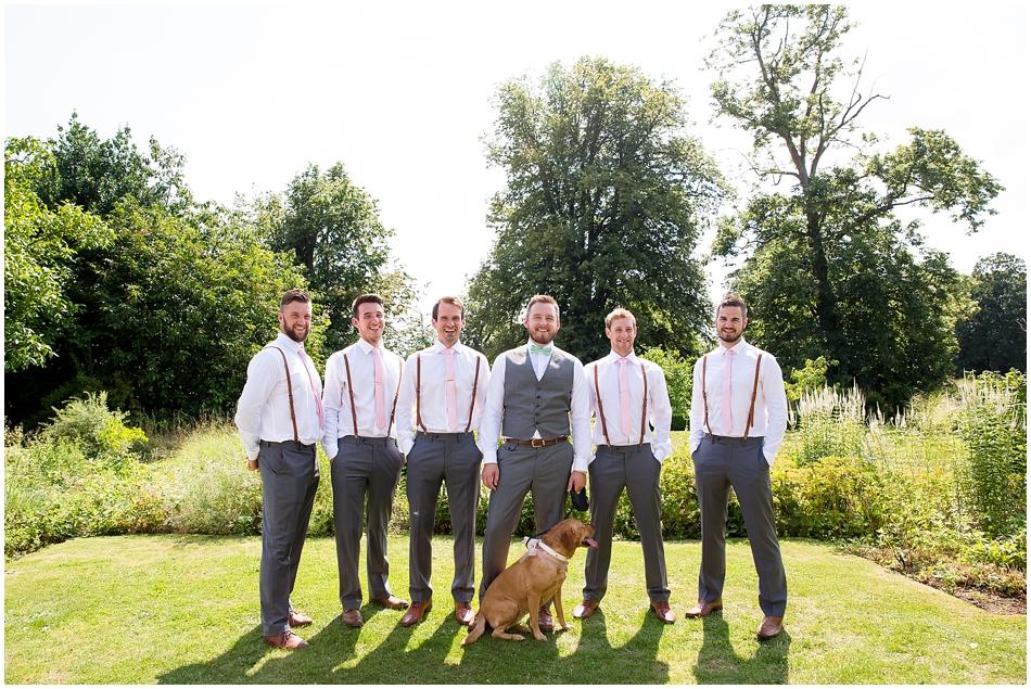Narborough Hall Wedding Photography_065