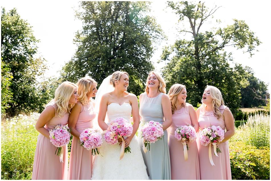 Narborough Hall Wedding Photography_066