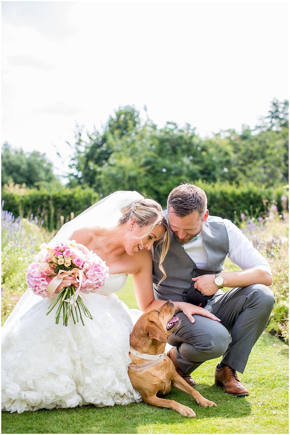 Narborough Hall Wedding Photography_067
