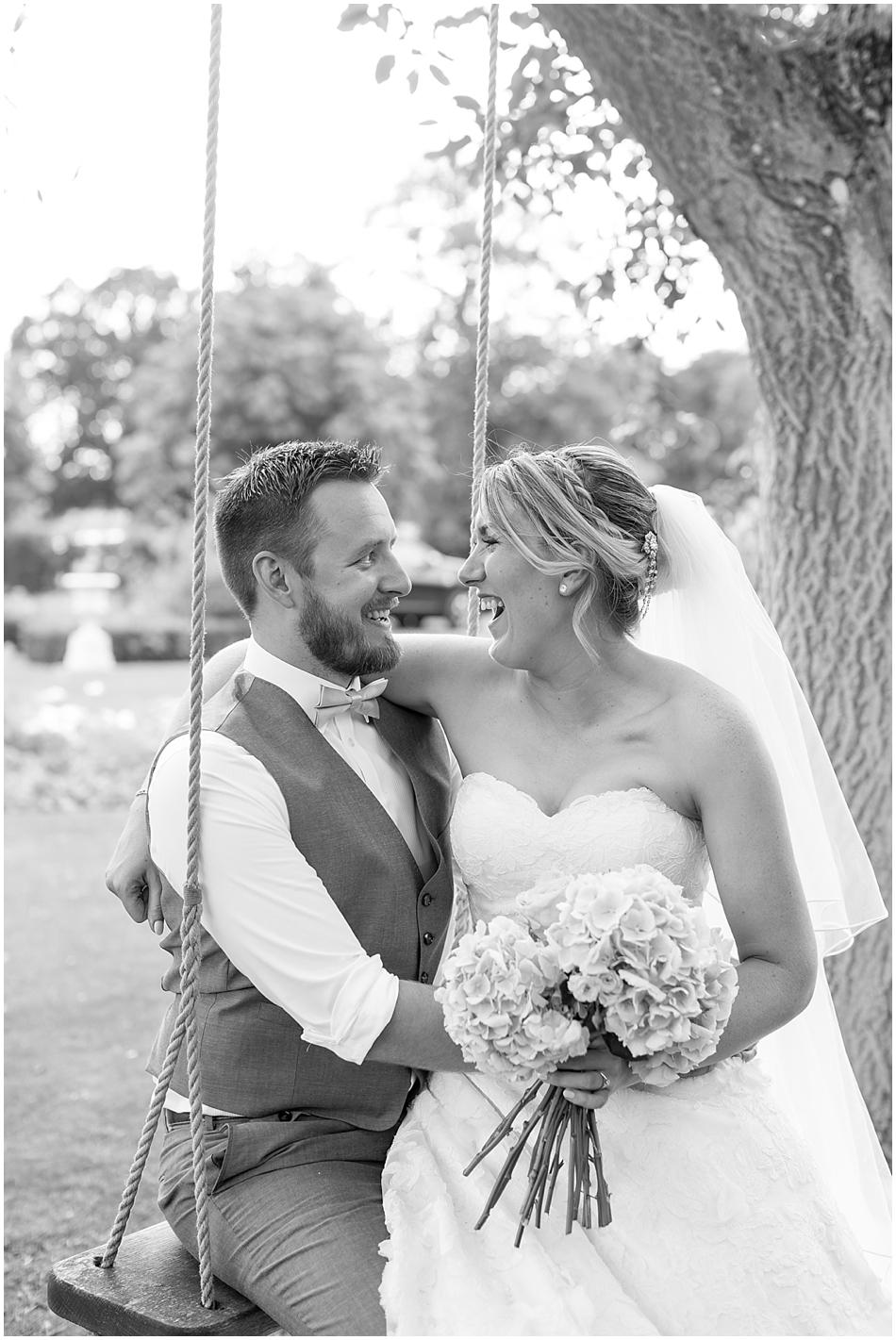 Narborough Hall Wedding Photography_068