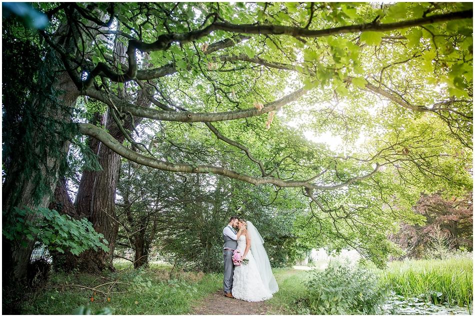 Narborough Hall Wedding Photography_070