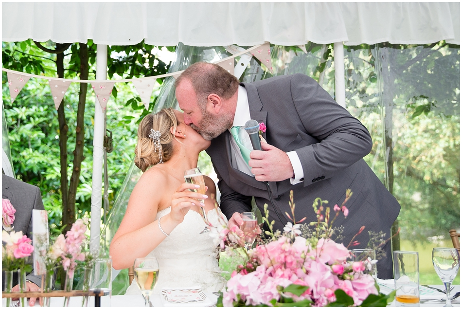 Narborough Hall Wedding Photography_075