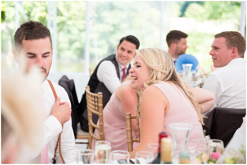 Narborough Hall Wedding Photography_076