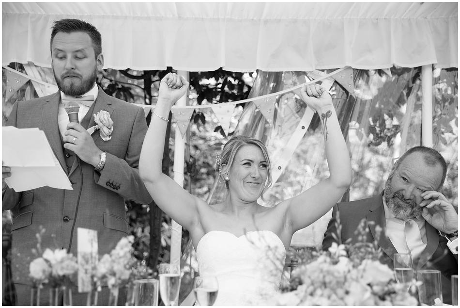 Narborough Hall Wedding Photography_078