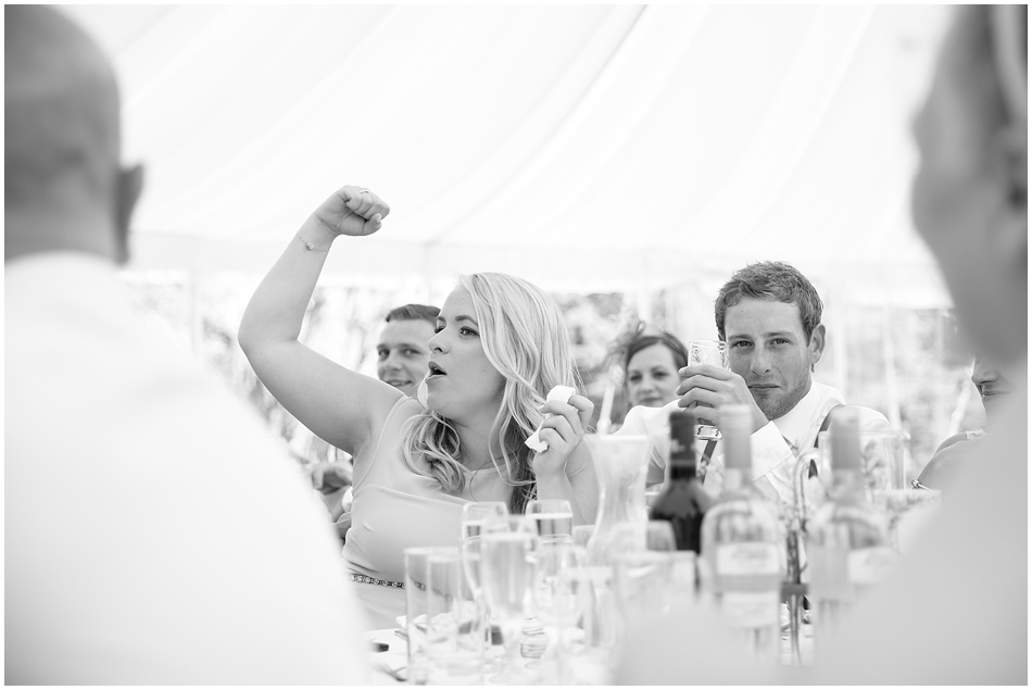 Narborough Hall Wedding Photography_079