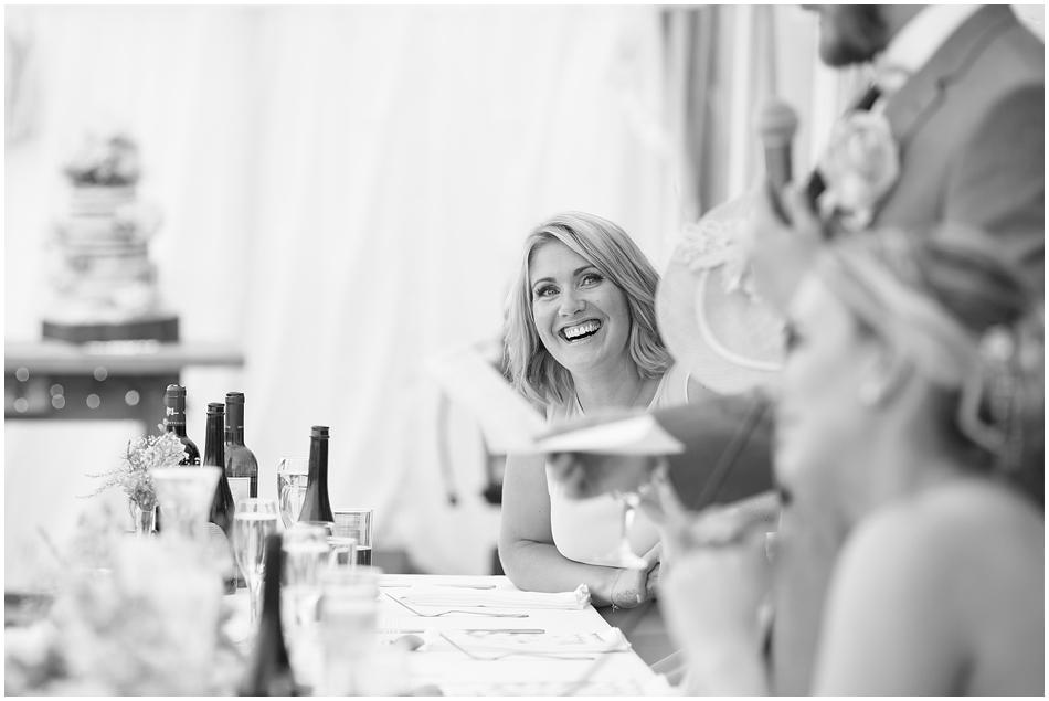 Narborough Hall Wedding Photography_080