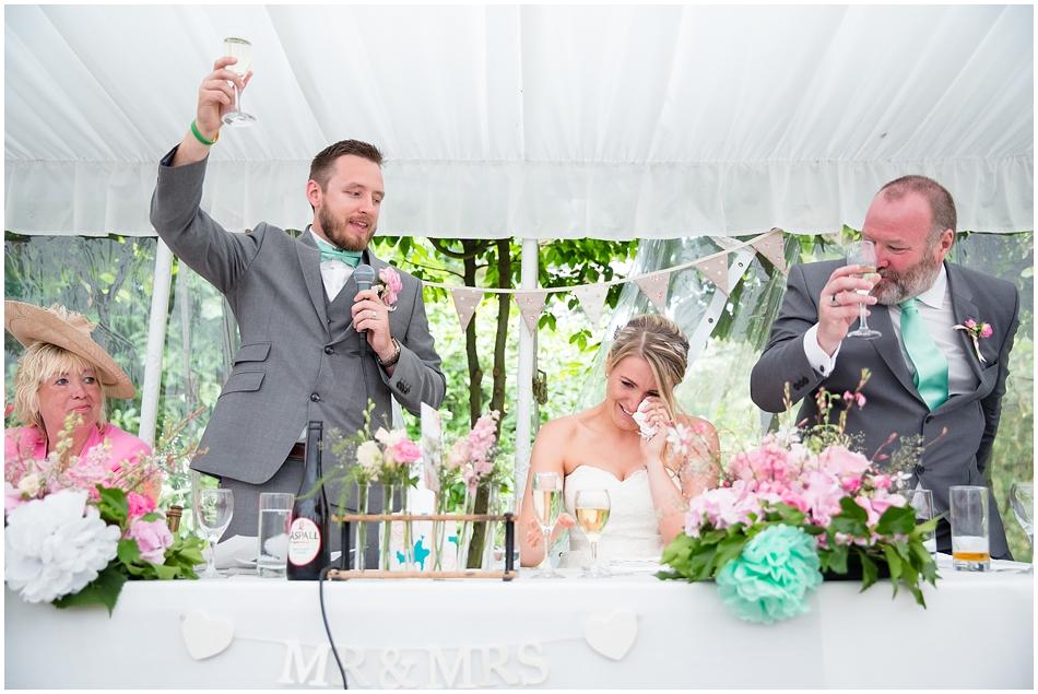 Narborough Hall Wedding Photography_081