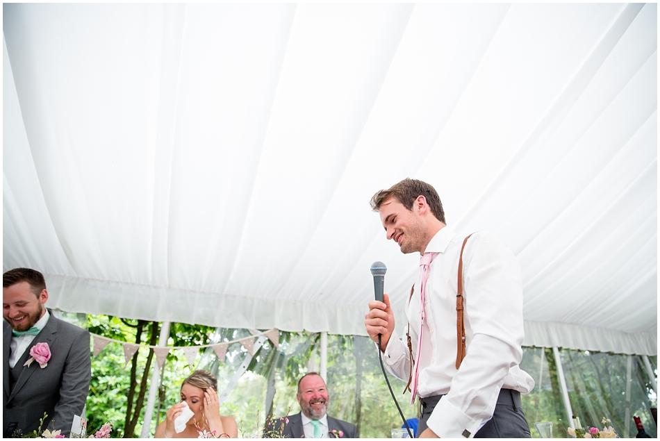 Narborough Hall Wedding Photography_082