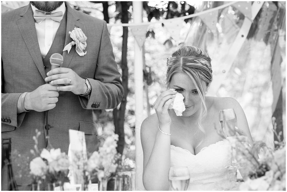 Narborough Hall Wedding Photography_083